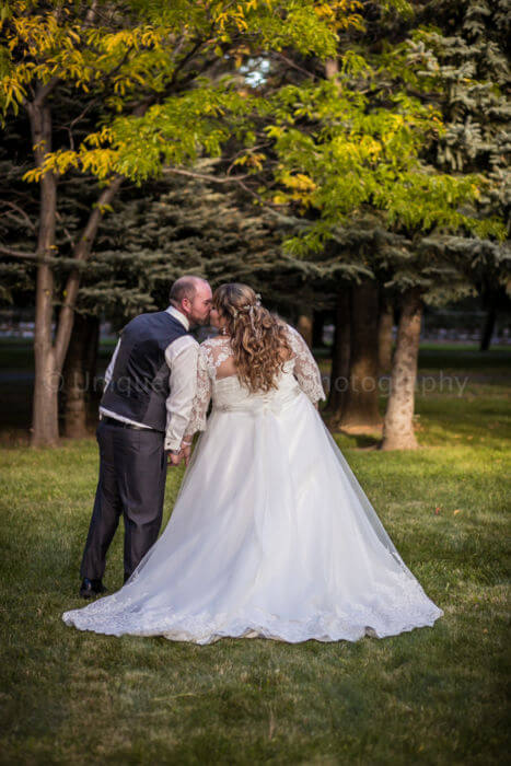 tacoma-wedding-photographer-naches-wa-1-51
