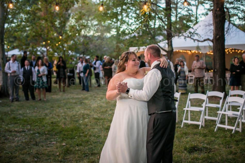 tacoma-wedding-photographer-naches-wa-1-54