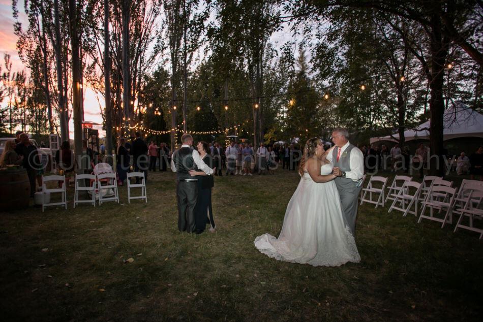 tacoma-wedding-photographer-naches-wa-1-55