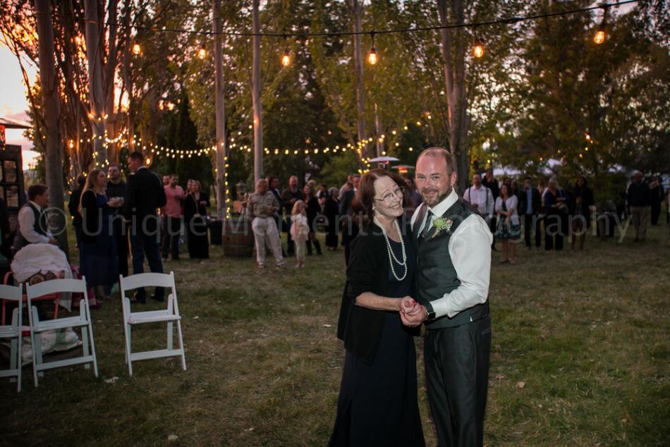 tacoma-wedding-photographer-naches-wa-1-57