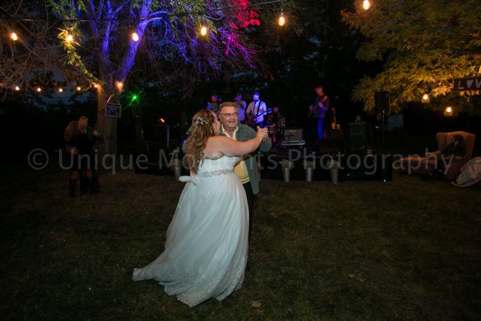 tacoma-wedding-photographer-naches-wa-1-58
