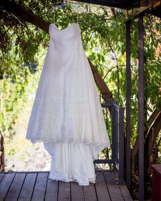 tacoma-wedding-photographer-naches-wa-1-6