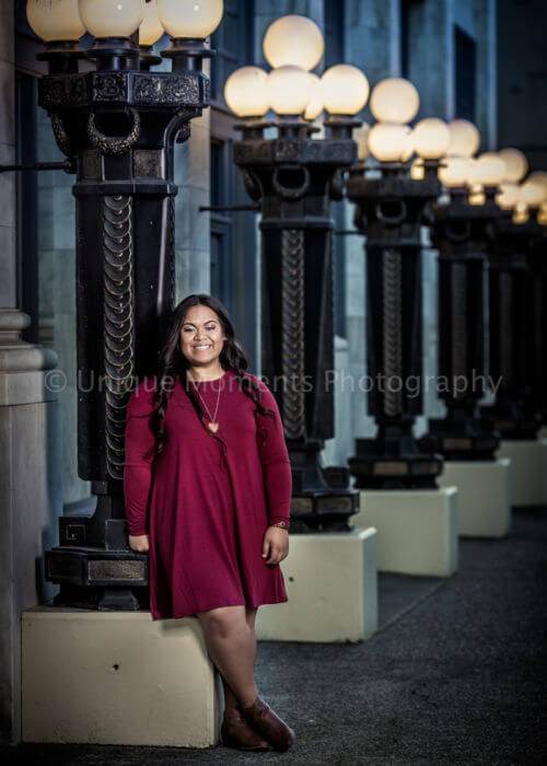 gig-harbor-high-school-senior-photographer-11