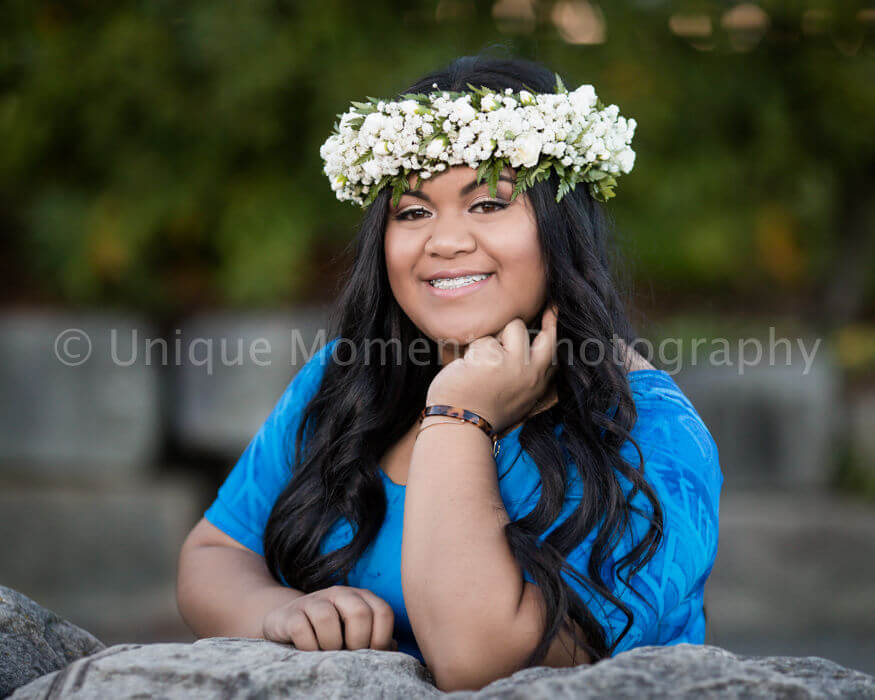 gig-harbor-high-school-senior-photographer-2