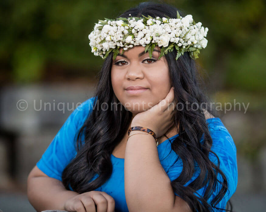 gig-harbor-high-school-senior-photographer-3