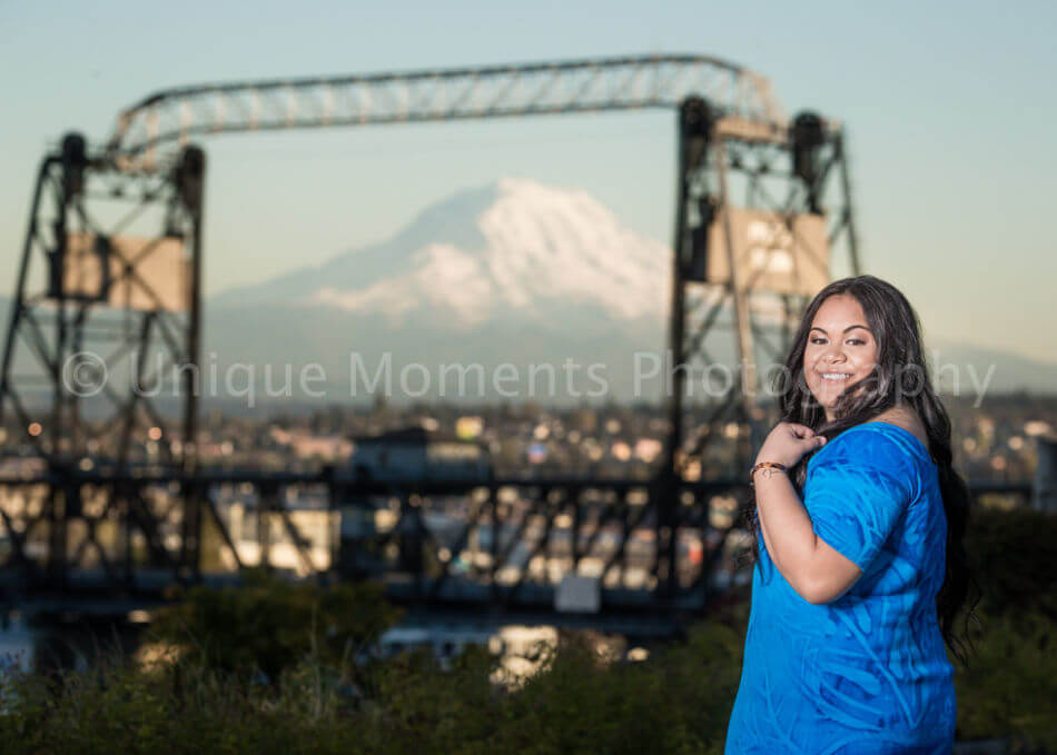 gig-harbor-high-school-senior-photographer-6