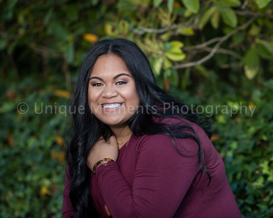 gig-harbor-high-school-senior-photographer-8