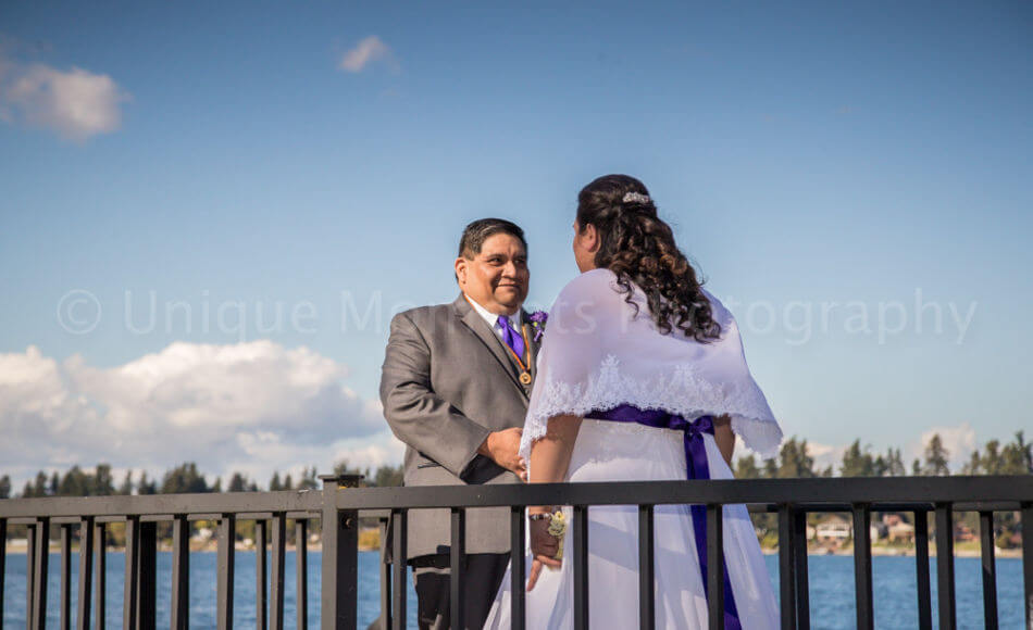 thornewood-castle-tacoma-wedding-photographer-1-13