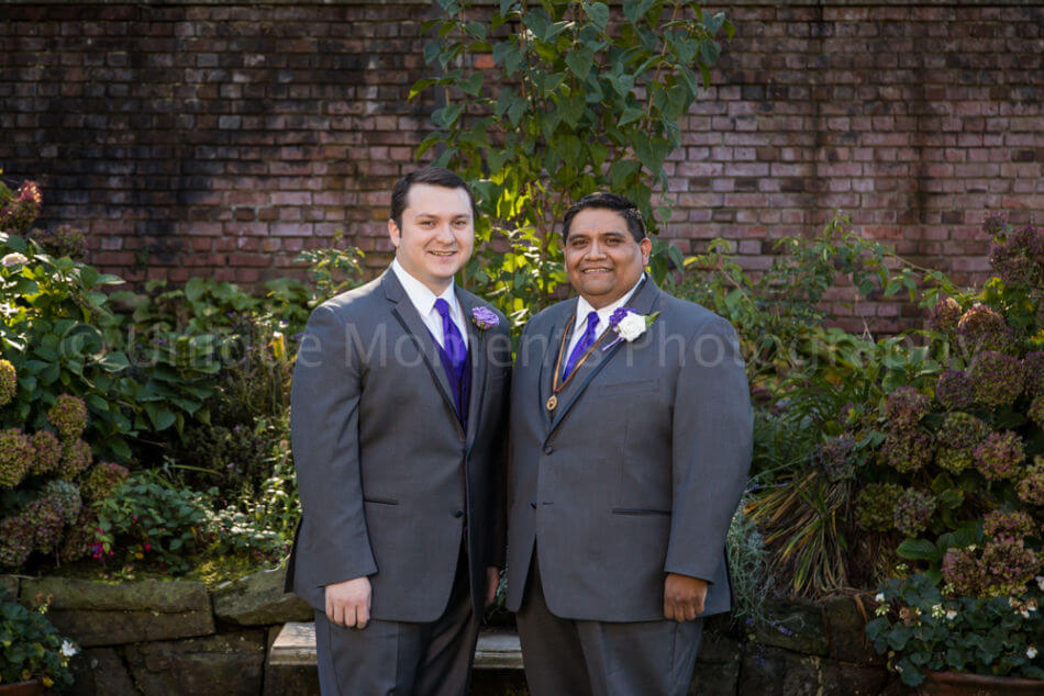 thornewood-castle-tacoma-wedding-photographer-1-14