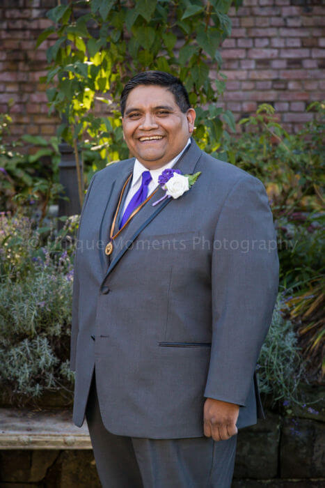 thornewood-castle-tacoma-wedding-photographer-1-15