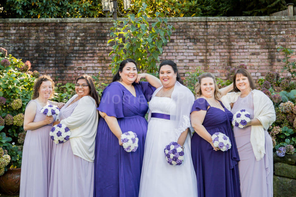 thornewood-castle-tacoma-wedding-photographer-1-19