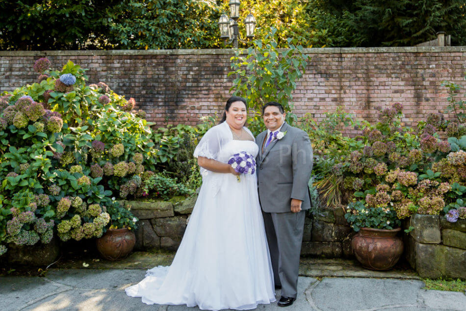 thornewood-castle-tacoma-wedding-photographer-1-20