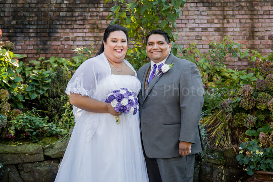 thornewood-castle-tacoma-wedding-photographer-1-21