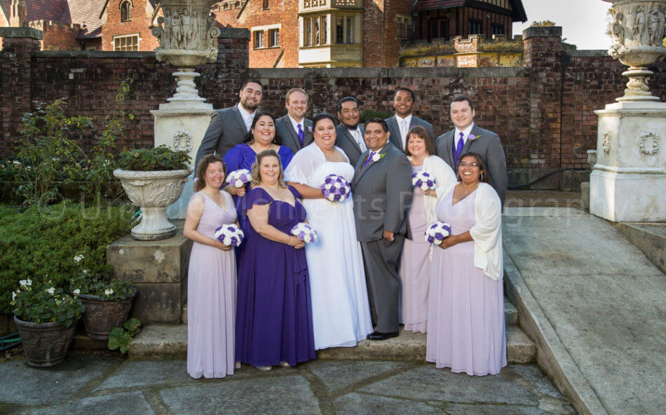 thornewood-castle-tacoma-wedding-photographer-1-22