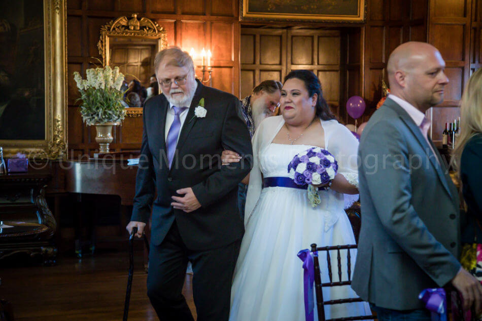 thornewood-castle-tacoma-wedding-photographer-1-25