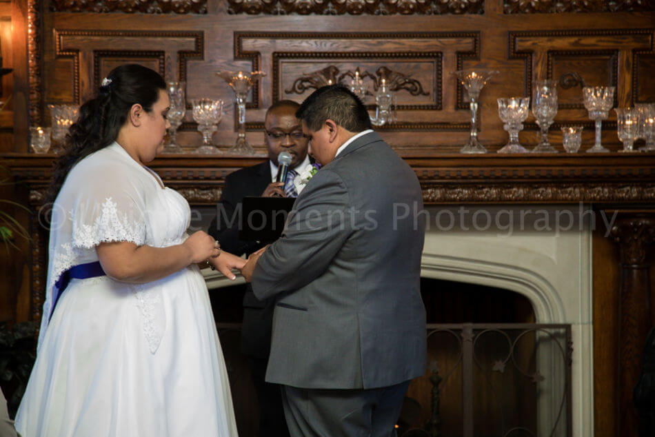 thornewood-castle-tacoma-wedding-photographer-1-28