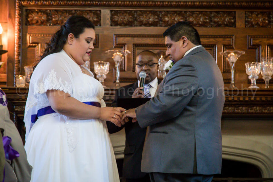 thornewood-castle-tacoma-wedding-photographer-1-29