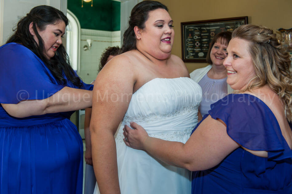 thornewood-castle-tacoma-wedding-photographer-1-3