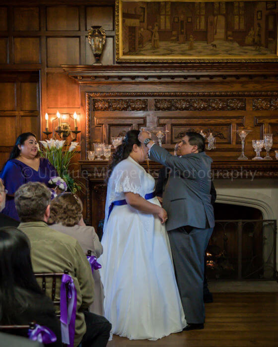 thornewood-castle-tacoma-wedding-photographer-1-30