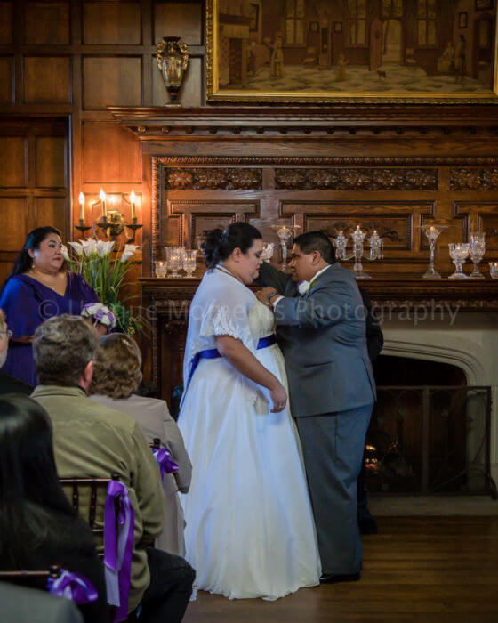 thornewood-castle-tacoma-wedding-photographer-1-31