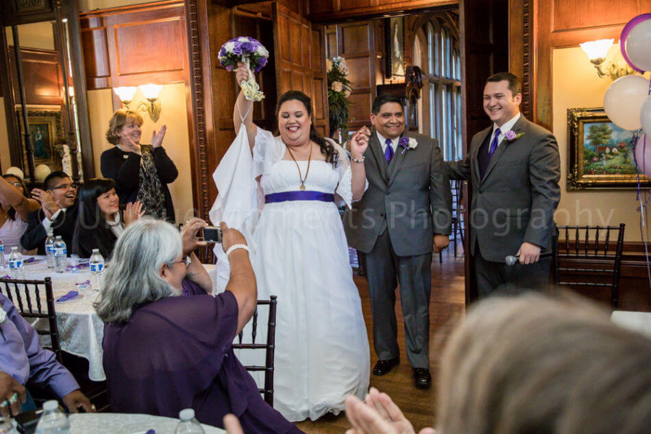 thornewood-castle-tacoma-wedding-photographer-1-38