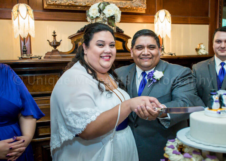 thornewood-castle-tacoma-wedding-photographer-1-42