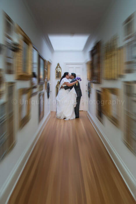 thornewood-castle-tacoma-wedding-photographer-1-48