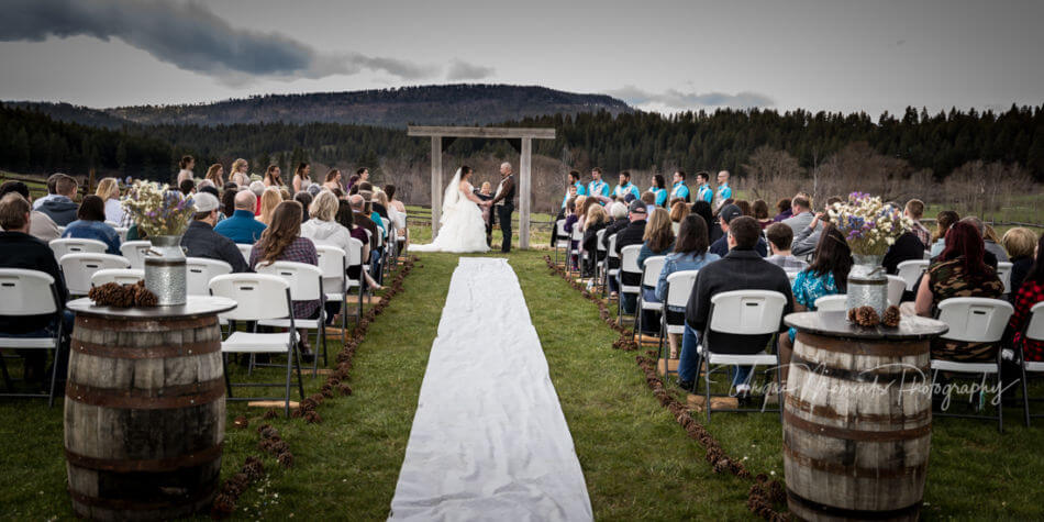 The Cattle Barn Wedding Venue Cle Elum Wa 98922 Tacoma