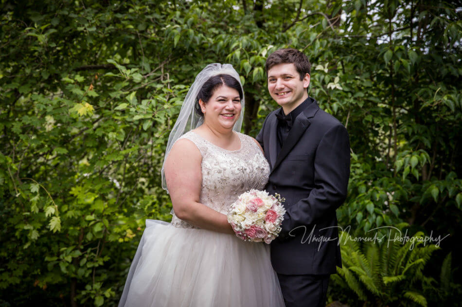 The Salish Lodge And Spa Does Not Disoint If You Are Looking For A Smaller More Intimate Setting This Is Place To Have Your Wedding At