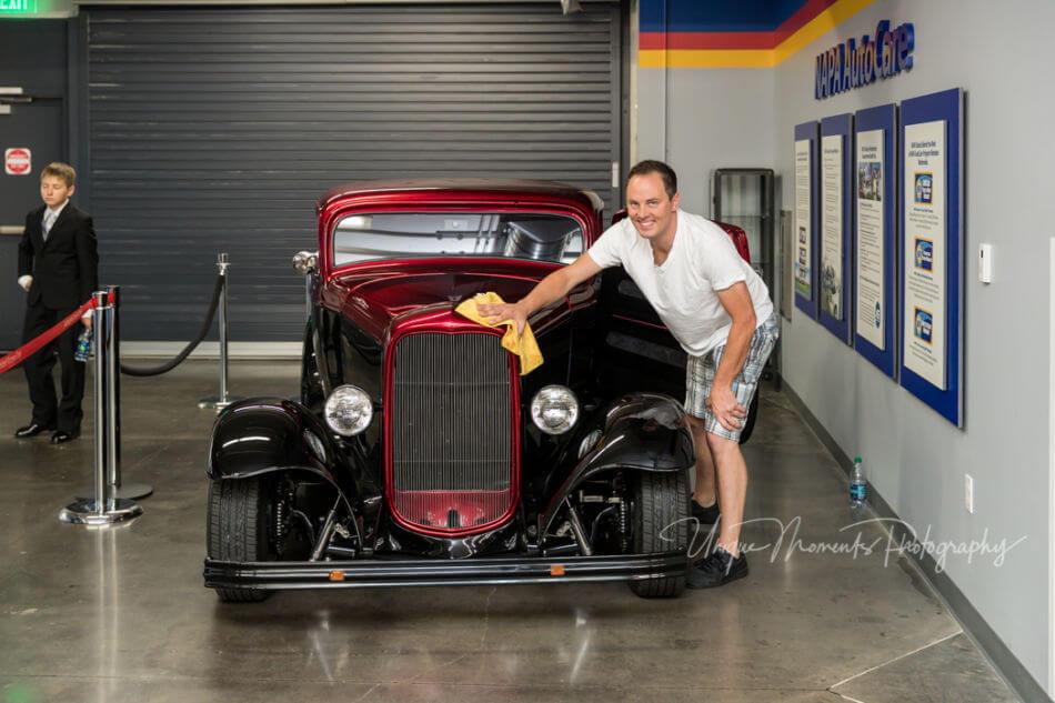 Club Car Auburn >> Lemay Americas car museum Tacoma Wa 98421   Tacoma, Seattle, Washington Wedding Photographer ...